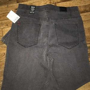 Urban Outfitters Pants - High Rise Pants